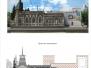 Челябинский государственный областной театр кукол
