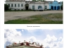 Дом Панковых, село Кособродка