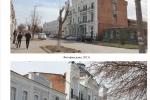 Троицк, ул. Климова 11